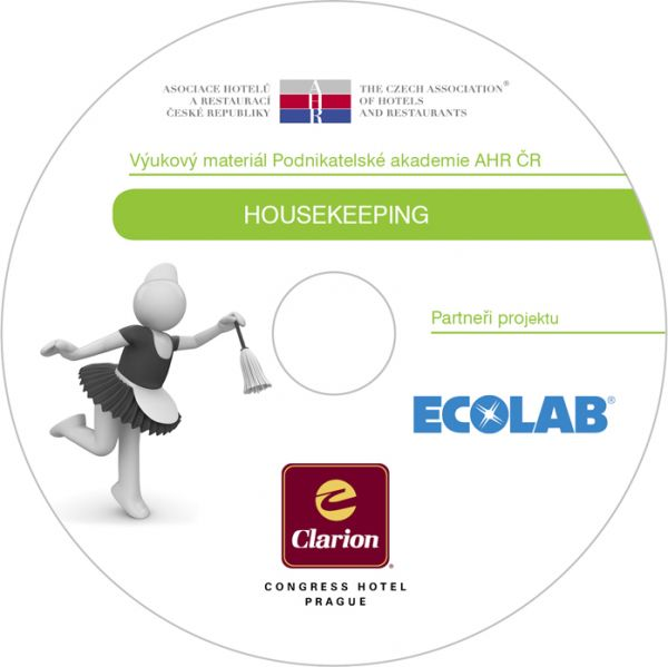 dvd_housekeeping1.jpg
